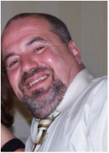 Obituary for Vincent Friel - Perry-Komdat Funeral Chapel, Inc